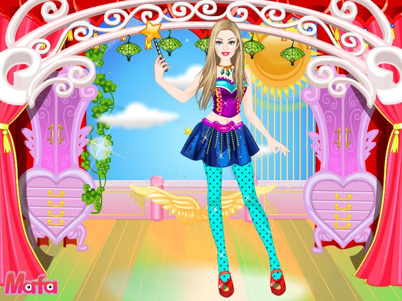 Free Barbie Prom Dress Up Games - Prom Dresses 2018