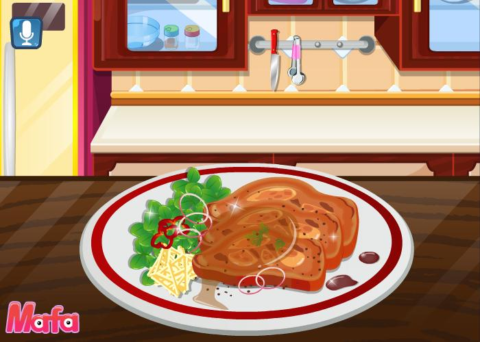Steak-With-Bearnaise-Sauce-140257.jpg