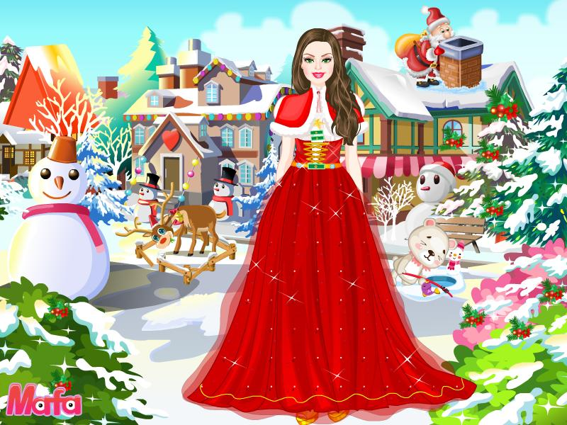 New Wedding Dress Up Games : Barbie new wedding dress up games maker