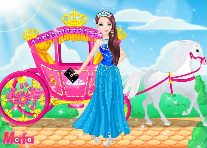 dress up games dating friends prom Dating and sim games flash games everyday on dress up games driving games try your hand at this fun game of speed dating category: dating and sim games.