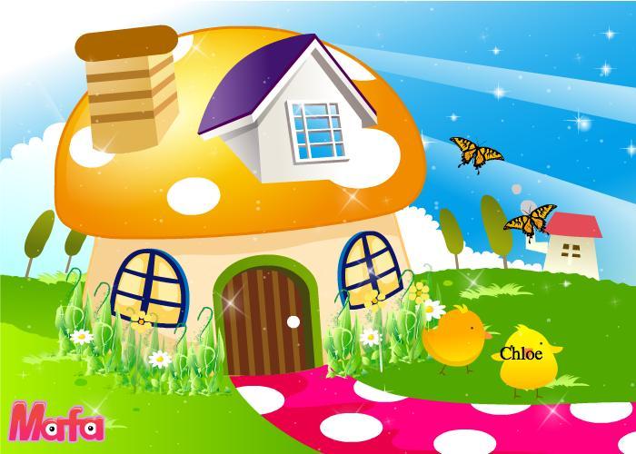Cookie12345678910 39 S Creation Mafa Com