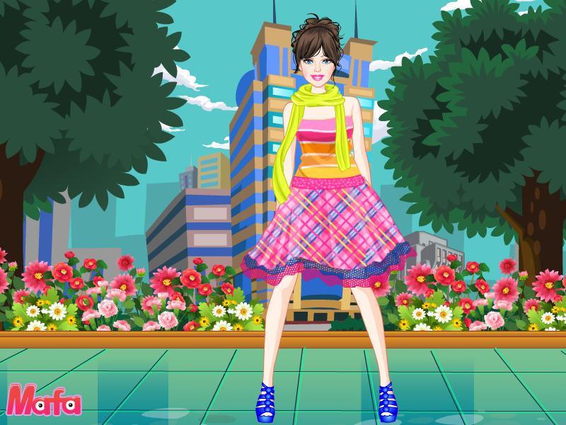 Barbie Fashion Games Mafa Com