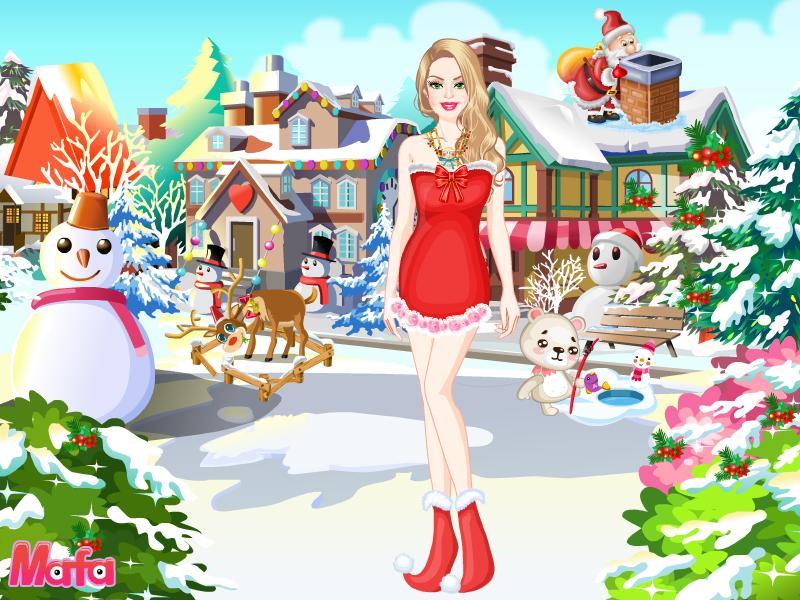 Free All Games For Girls  GameGirlycom