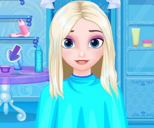 frozen online free games play on mafa