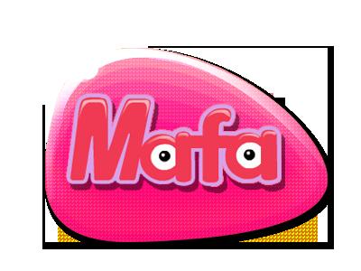 mafa game