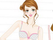 lovele girl