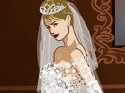 Royal Bride