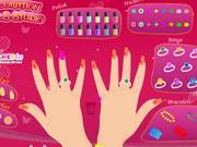Decoration Nails Studio