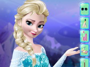 frozen online free games play on mafa frozen