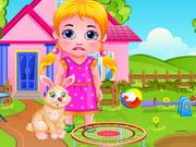 Jenny And Bubbly