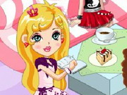 my new room 3 play the girl game online