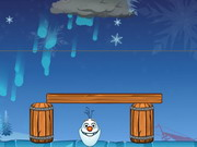 Play Protect Olaf