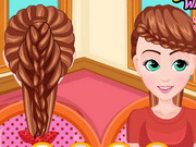 Design Games Hair Games Makeover Games Style Games