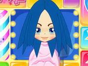 Sue The Hairdresser