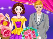 Alisa Valentine Lookbook