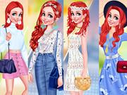 All Seasons Diva