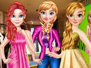 Anna's Fashion Studio