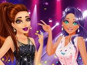 Ariana Grande The Hollywood Way