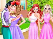 Ariel The Rebirth Of Lovelorn