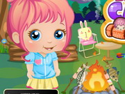 alice game online