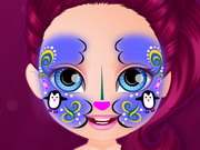 play coloring games online for free mafa com