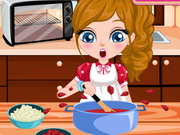 Baby games cooking games dress up games food games make up games