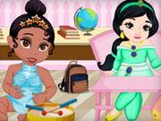 free online girl games mafa