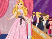 Barbie Fashion Fairytale Games Mafa