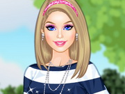 Barbie Pinterest Fashionista