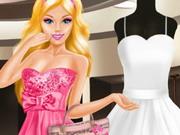 Vásárolj az esküvőre