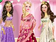 Bonnie And Friends Bollywood
