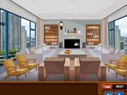 City View Apartment Escape