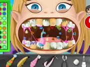 Dentist Fear 2