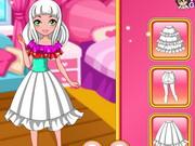 Design Your Fashion Dress