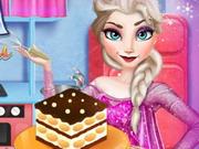 Elsa féle Tiramisu