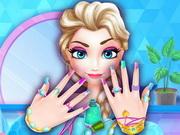 Elsa Nails Salon