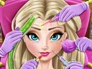 Elsa Real Cosmetics