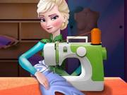 Elsa Tailor