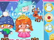 Fairytale Slacking 2