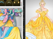 Famous Princesses
