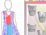 Fashion Studio - Indie Style