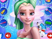 Fynsy's Spa Elsa