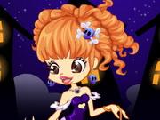 Gill's Halloween Costumes
