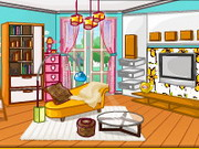 Girly Room Decoration Game 2 Play The Girl Game Online