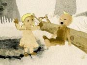 Gretel And Hansel 2