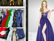 Haute Couture Show