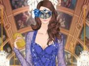 Helen Lea Michele Dress Up