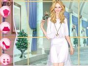 Helen White Dresses Dress Up