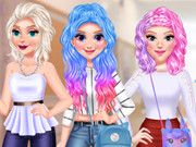 Influencer School Outfits