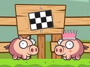 Love Pig